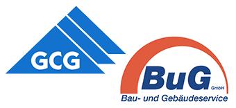 GCG Gewerbecentrum Eisenhüttenstadt